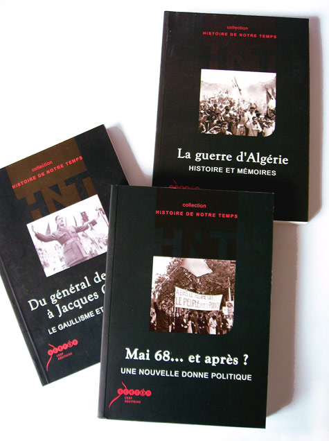 collection-livres-HNT