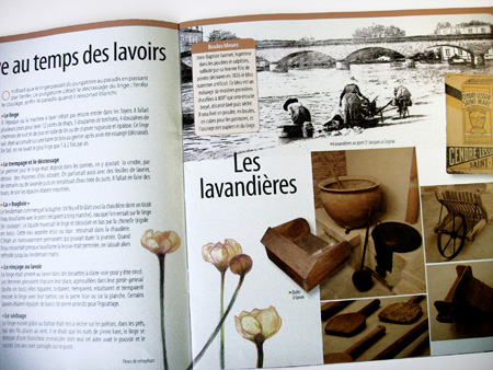 brochure-graphisme-Charente-anlp