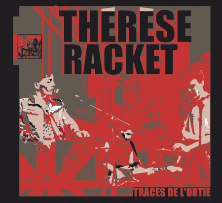pochette-cd-digipack-therese-racket